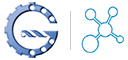 Gorla Utensili Logo